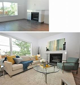 Home Staging Calgary : vacant home staging staging calgary ~ Markanthonyermac.com Haus und Dekorationen