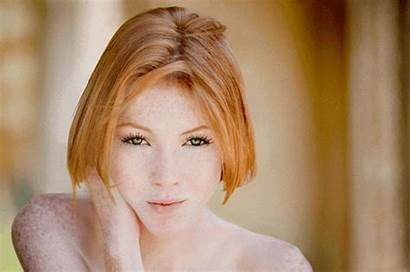 Redheads Debunked Myths Famous Redhead Face Imgur