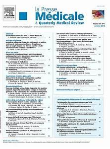 Abonnement Presse Pas Cher : abonnement magazine la presse medicale pas cher viapresse ~ Premium-room.com Idées de Décoration