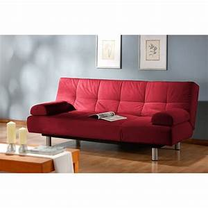 17 best images about new wii bonus room in basement on With basement sofa bed
