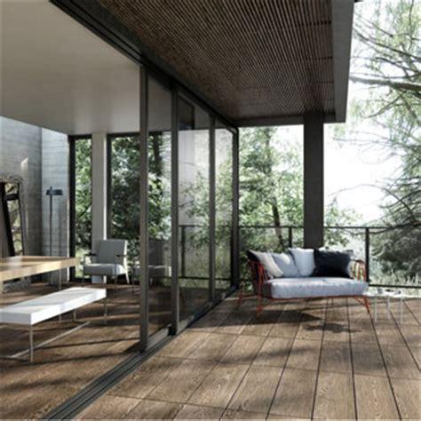 des carrelages en gre s effet bois pour interieurs et exterieurs floornature