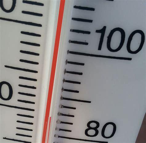 it help desk jobs phoenix az weather service 39 unusual 39 phoenix area heat wave expected