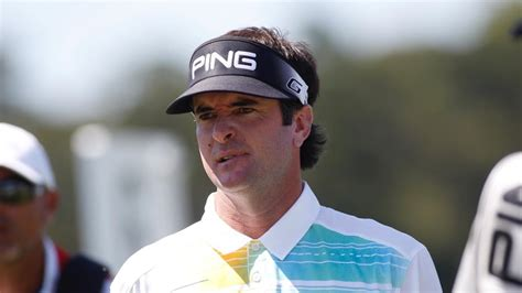 ryder cup  bubba watson  late addition  vice