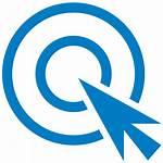Right Enhancer Fileeagle Software