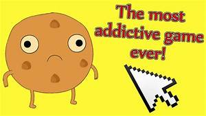 The Most Addictive Game Ever! - YouTube