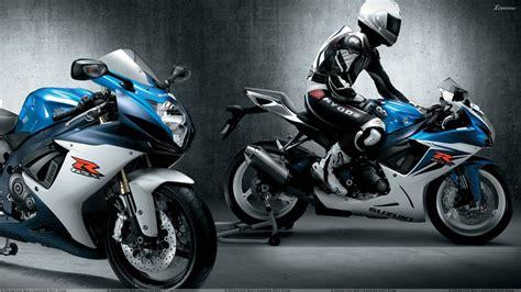 Suzuki Gsx R1000 Wallpaper Hd