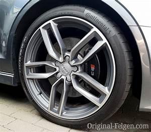 Audi A3 Felge : audi vw original felge 8v0 601 025 ab 5 doppel speichen ~ Kayakingforconservation.com Haus und Dekorationen