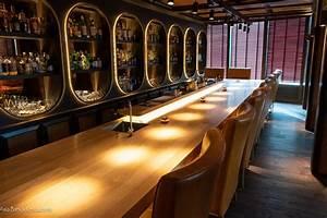 008, Bar, U2013, Cocktail, Bar, In, Bangkok