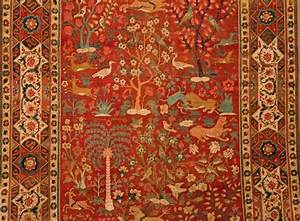 Worlds, Most, Famous, Collection, Of, Islamic, Art, Is, Now, Open