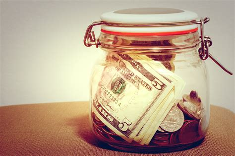 Five Cost-Effective Ways to Market Your Practice | ABA Law ...