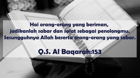 kata kata bijak islami tentang cinta  diam gambar