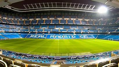Madrid Santiago Tour Private Bernabeu Stadium Bernabeu