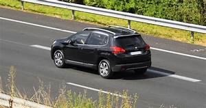 Rappel Constructeur Peugeot 2008 : avis sur le peugeot 2008 2013 316 sont dcouvrir ~ Medecine-chirurgie-esthetiques.com Avis de Voitures