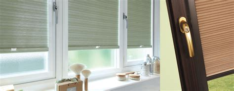 Pendle Blinds