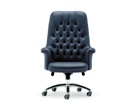 poltrona ufficio ikea oxford versione president poltrona frau sedute sedie