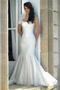 cheap white wedding dresses wedding inspiration strapless white wedding dresses