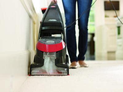 Bissell Deepclean Essential Carpet Cleaner 14313 Amazon Bissell Review Of Bissell Deepclean Essential Sized Carpet