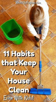 how to deodorize kitchen sink daily habits for a clean home retro goes green 7229