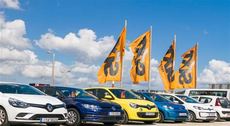 Sixt Offers Integrated And Flexible Mobility Solutions
