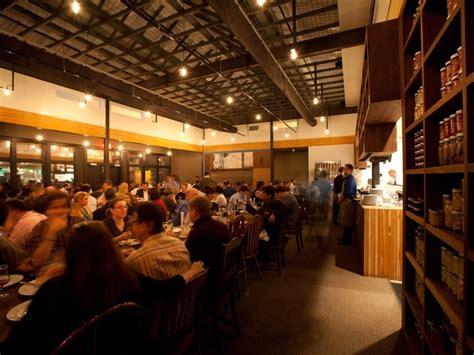 the bureau restaurant houston 39 s 10 best restaurants a definitive list to eat by