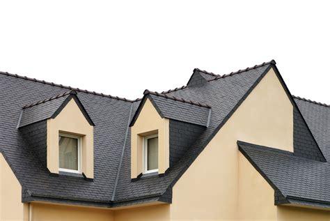 prix toiture ardoise au m2 prix d une toiture en ardoise au m2 les tarifs et devis