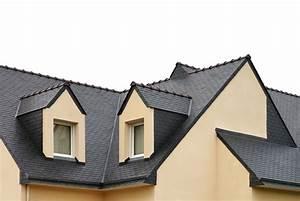 Nombre De Tuile Au M2 : prix d 39 une toiture en ardoise au m2 les tarifs et devis ~ Dailycaller-alerts.com Idées de Décoration