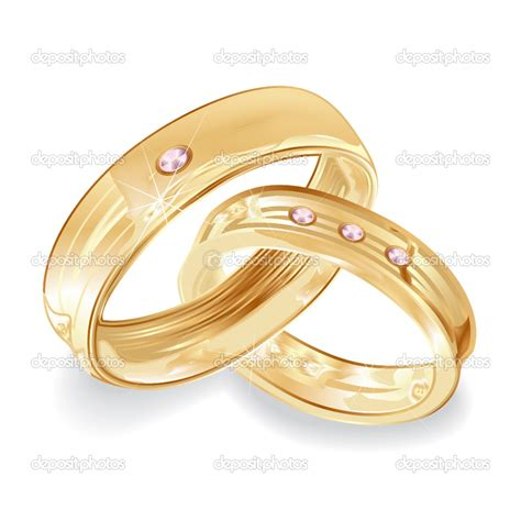 gold wedding ring gold wedding ring pictures trends for gold jewellery wedding ring designs diamantbilds