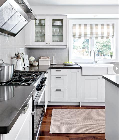 ikea lidingo kitchen cabinets ikea kitchen cabinets transitional kitchen style at home 4580