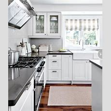 Ikea Kitchen Cabinets  Transitional  Kitchen  Style At Home