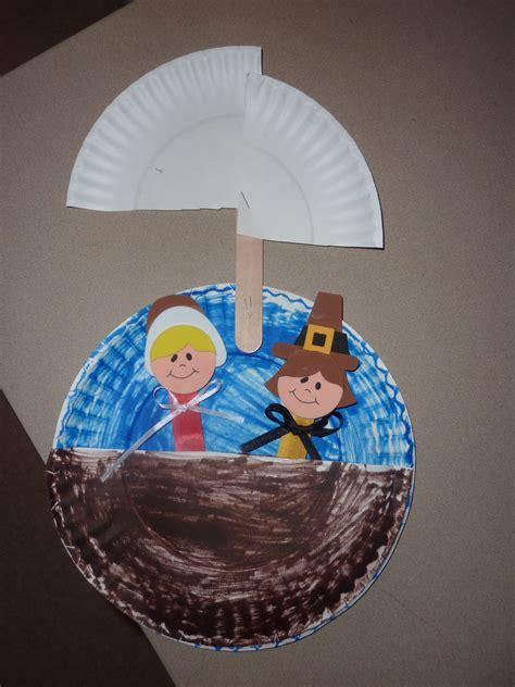 mayflower crafts search november thanksgiving 426 | 7f755fb4a57baff848d7296e28cf2d6e