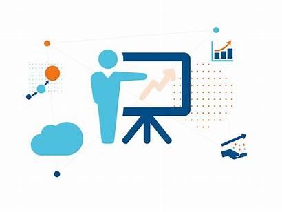 Improvement Data Software Association Management Naylor Performance