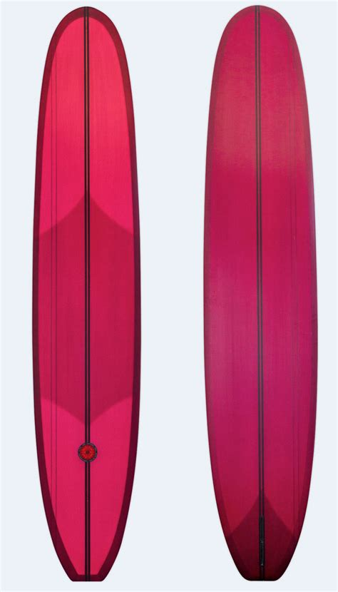surfboards joel tudor surfboards