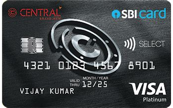 If your card does not. Credit Cards - Best Visa & MasterCard Credit Cards in India & their Types   SBI Card