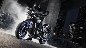 Mt 09 A2 : mt 07 abs 2016 moto yamaha motor france ~ Medecine-chirurgie-esthetiques.com Avis de Voitures