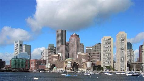 10 most beautiful places in usa top 10 most beautiful cities in the usa doovi