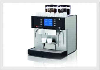 melitta bar cube ii 1w 2g is melitta bar cube daten vergleich anleitung reparatur und mitgliederwertung bei