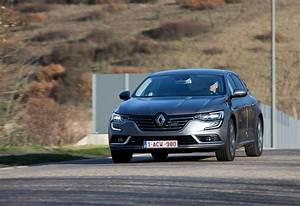 Auto Journal Argus : auto journal occasion acheter une voiture d 39 occasion guide d 39 achat youtube voiture ~ Maxctalentgroup.com Avis de Voitures