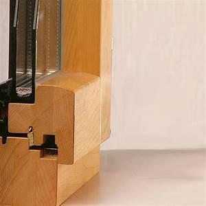 Joint Fenetre Bois : joints pour fen tre en bois installation et pose de fen tres ~ Premium-room.com Idées de Décoration
