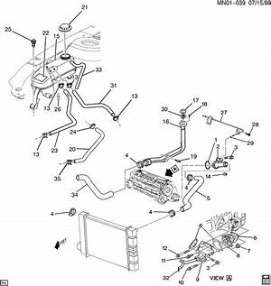 2001 Pontiac Grand Am Engine Diagram Axl Ytliu Info