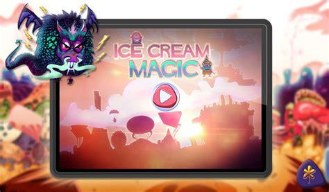 jeux de cuisine android crème glacée jeux de cuisine amazon fr appstore pour