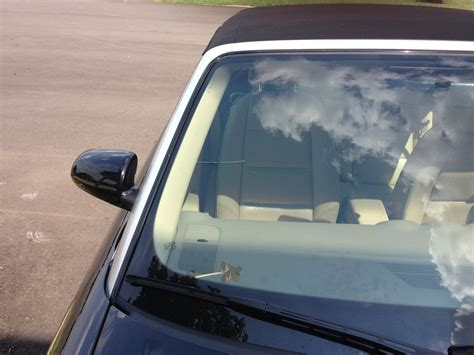 Cheap Windshield Replacement Quotes  Quotes Of The Day. How To Backup A Trailer Famous Web Developers. Relieve Sinus Headache Auto Repair In Chicago. Data Retrieval From Hard Drive. Radiant Research Dallas Sales Training Models. How To Choose The Right Perfume. Healthcare For Small Business. College International Business. Aftermarket Ac Condenser Home Loan Rates Usa