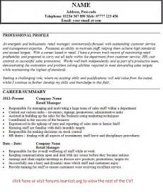 resume format for business analyst profile summary cv exles of retail research paper in outline format professional curriculum vitae editing