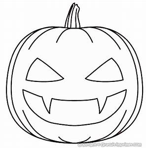 Comment Vider Une Citrouille : le blog de la classe de fran oise activit de halloween ~ Voncanada.com Idées de Décoration