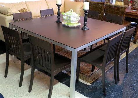 used furniture top spots for used furniture in south florida cbs miami
