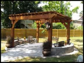 pergola designs planning ideas free plans to build a pergola modern pergola pergola lowes wood pergola