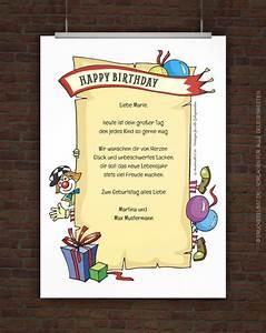 Geburtstagskarten Selber Machen Ausdrucken : drucke selbst kostenlose geburtstagskarte happy birthday zum ausdrucken ~ Frokenaadalensverden.com Haus und Dekorationen