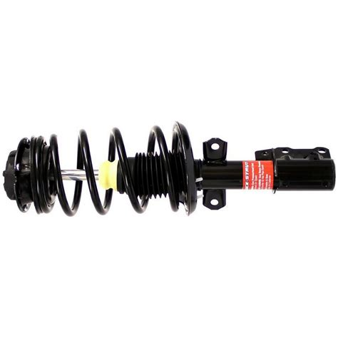 factory strut assembly saturn ion saturn ion factory struts