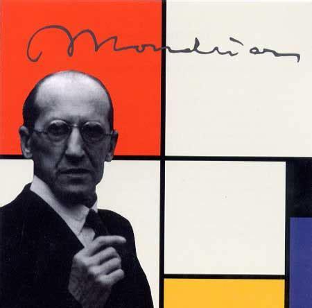 Piet Mondrian Berlin by Berlin Piet Mondrian Berlin