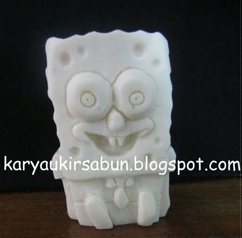 Soap Carving Templates by The Easiest Way To Make A Soap Carving Wikihow