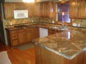 best 25 redoing kitchen countertops tile redoing